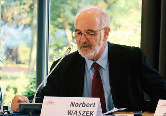 ნორბერტ ვასცეკი