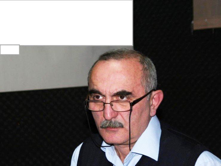 ესთეტიკური კორექციის პრინციპი ქართულ პრეტერიზმსა და ფუტურიზმში