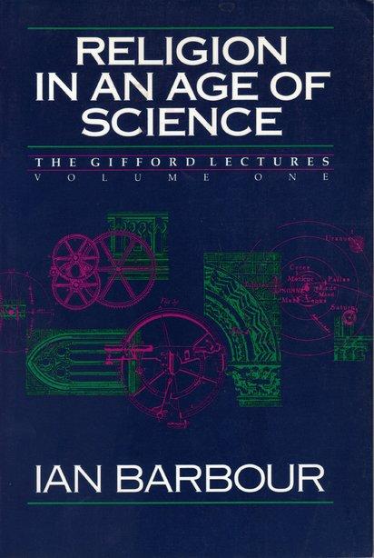 იან ბარბური: რელიგია მეცნიერების ეპოქაში